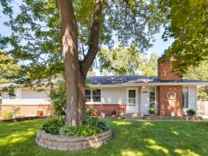 111 Southwood Drive Vadnais Heights, Mn 55127
