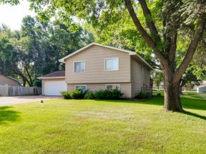 2962 166th Avenue Ne Ham Lake, Mn 55304