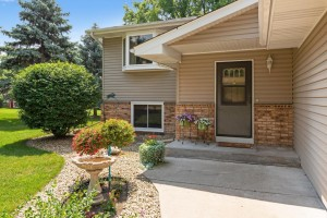 420 104th Lane Nw Coon Rapids, Mn 55448