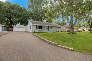 8021 Clinton Avenue S Bloomington, Mn 55420