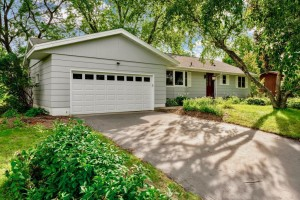 5452 Kimberly Road Minnetonka, Mn 55345