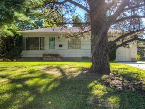 9605 10th Avenue S Bloomington, Mn 55420