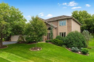 5317 River Bluff Curve Bloomington, Mn 55437