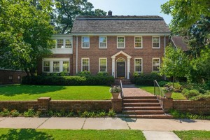 2322 Oliver Avenue S Minneapolis, Mn 55405