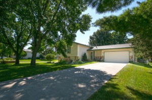 801 Meadowwood Drive Brooklyn Park, Mn 55444