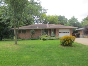 2731 N Major Avenue N Golden Valley, Mn 55422