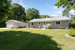 7345 Cabinet Drive Greenfield, Mn 55357