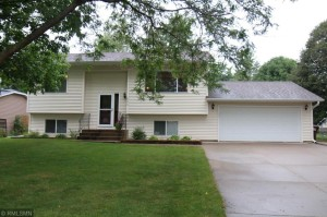 9278 Hallmark Avenue S Cottage Grove, Mn 55016