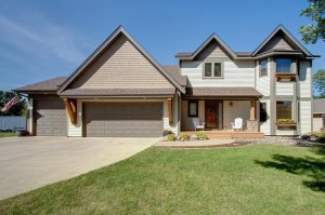 16596 Imperial Circle Lakeville, Mn 55044
