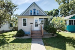 882 Bayard Avenue Saint Paul, Mn 55102