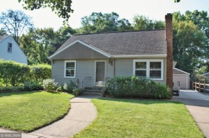 1804 Margaret Street Saint Paul, Mn 55119