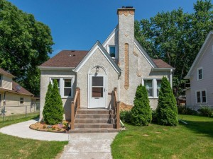 3234 Dupont Avenue N Minneapolis, Mn 55412