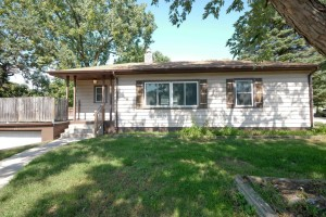 6700 42nd Avenue N Crystal, Mn 55427