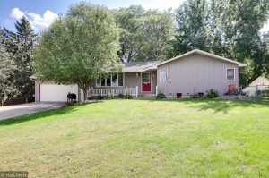 1143 Park Court Hastings, Mn 55033