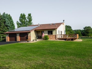 1745 133rd Lane Ne Ham Lake, Mn 55304