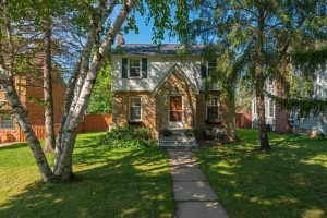 5408 Park Avenue Minneapolis, Mn 55417