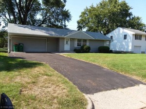 8528 Columbus Avenue S Bloomington, Mn 55420