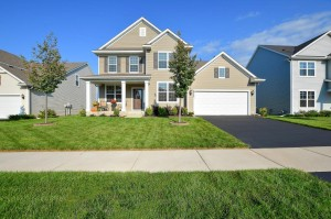 8342 Arrowwood Lane N Maple Grove, Mn 55369