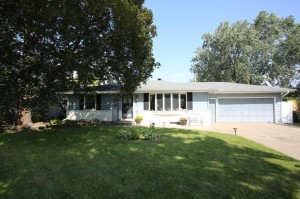 2901 120th Avenue Nw Coon Rapids, Mn 55433
