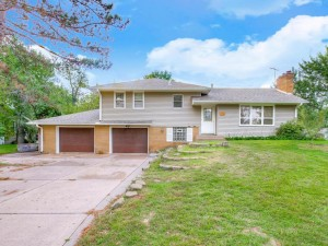 2756 107th Lane Nw Coon Rapids, Mn 55433