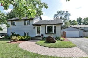 5548 Upper 182nd Street W Farmington, Mn 55024