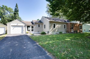 6627 13th Avenue S Richfield, Mn 55423