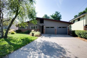 71 Mcknight Road N Saint Paul, Mn 55119