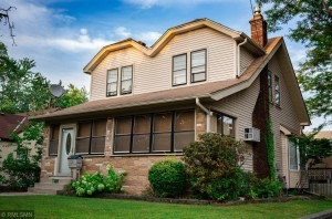 1174 Forest Street Saint Paul, Mn 55106