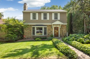 3905 Beard Avenue S Minneapolis, Mn 55410