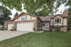 12954 Morgan Place Burnsville, Mn 55337