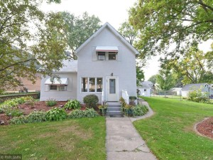 1151 Charlton Street West Saint Paul, Mn 55118