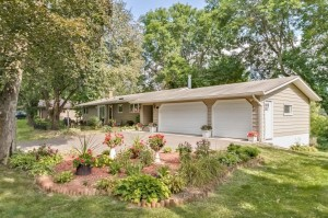 114 Suzanne Court Vadnais Heights, Mn 55127