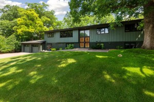 6805 Oaklawn Avenue Edina, Mn 55435