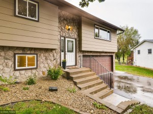 14059 68th Place N Maple Grove, Mn 55311