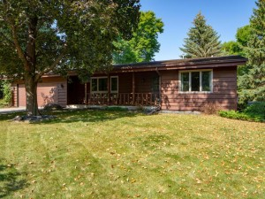 408 Santa Fe Circle Chanhassen, Mn 55317