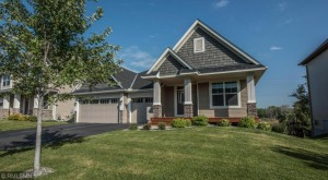 3812 White Rose Avenue Burnsville, Mn 55337