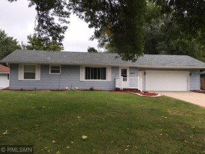 8627 Imperial Avenue S Cottage Grove, Mn 55016