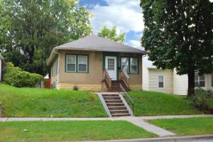 967 Rose Avenue E Saint Paul, Mn 55106