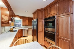 5821 Wooddale Avenue Edina, Mn 55424