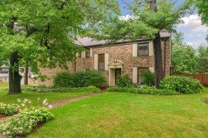 2801 Huntington Avenue Saint Louis Park, Mn 55416