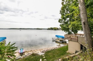 14897 Manitou Road Ne Prior Lake, Mn 55372