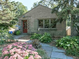 2076 Juliet Avenue Saint Paul, Mn 55105
