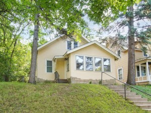 3018 Humboldt Avenue N Minneapolis, Mn 55411