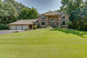 2817 Westridge Road Minnetonka, Mn 55305