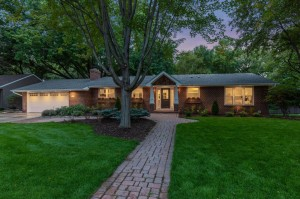 7004 Sally Lane Edina, Mn 55439