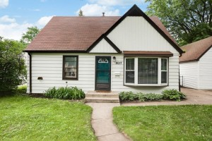 8017 3rd Avenue S Bloomington, Mn 55420