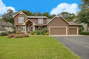 13921 Essex Trail Apple Valley, Mn 55124