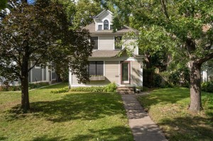 3716 Blaisdell Avenue Minneapolis, Mn 55409