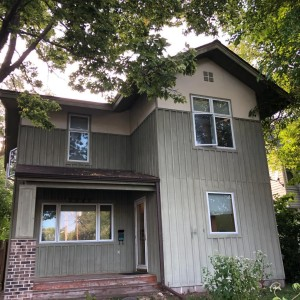 3540 Chicago Avenue Minneapolis, Mn 55407