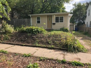 540 Nevada Avenue E Saint Paul, Mn 55130